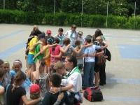 orlenok2011-6-53