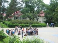 orlenok2011-6-55