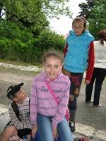 orlenok2011-6-8jpg