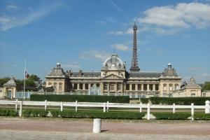 ParisCongress