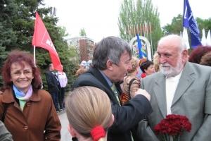 VictoryDay2011