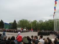 9may-2011-04