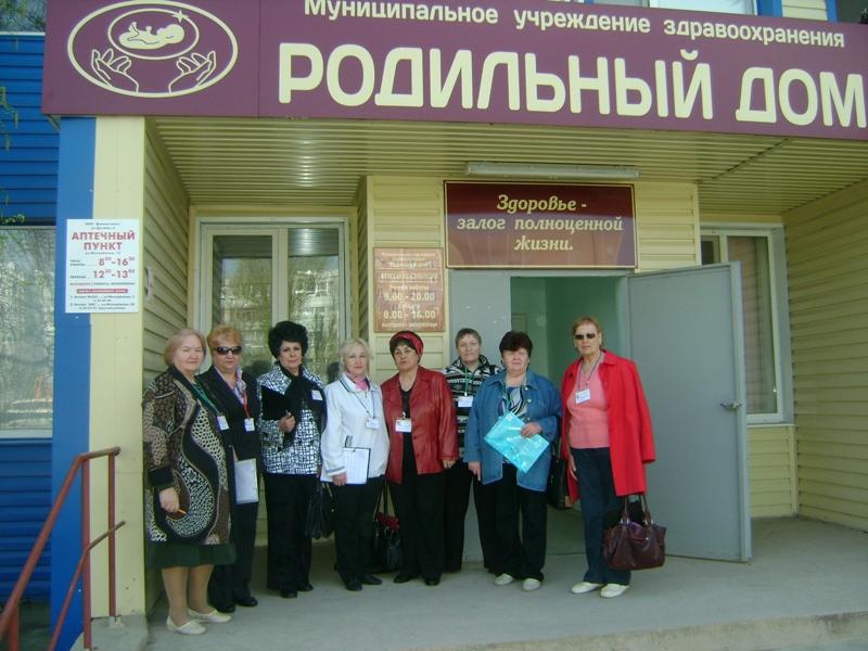 О ветеринарной клиники москва видео