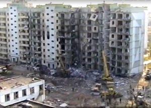 volgodonsk-1999